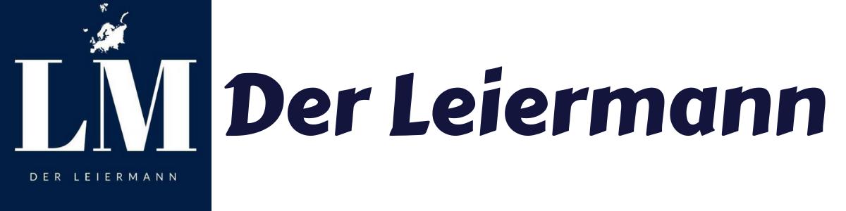 Blog - Der Leiermann