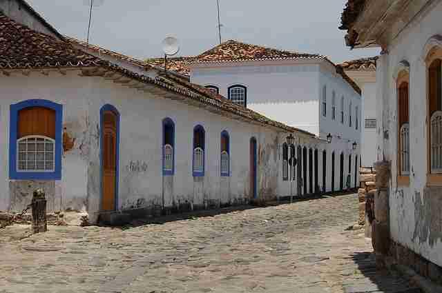 Prelude Nr. 1 – Heitor Villa-Lobos