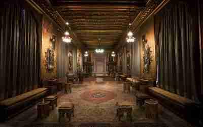 Der Gedächtnispalast