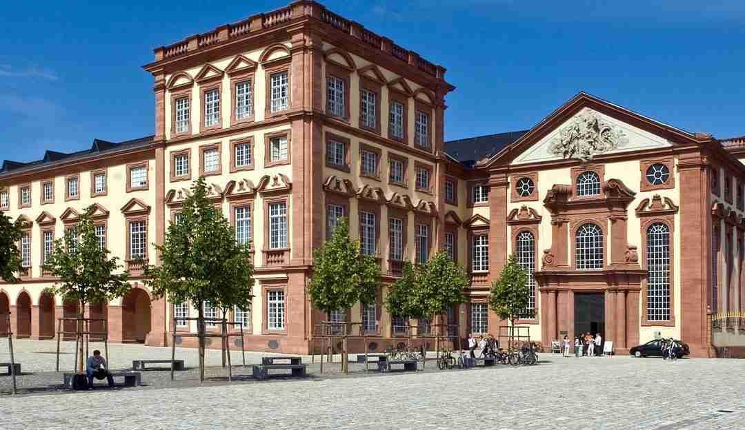 The Mannheim School