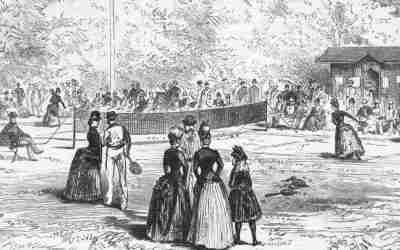 """Wie uns das 19. Jahrhundert den """"Fortschritt"""" bescherte"""