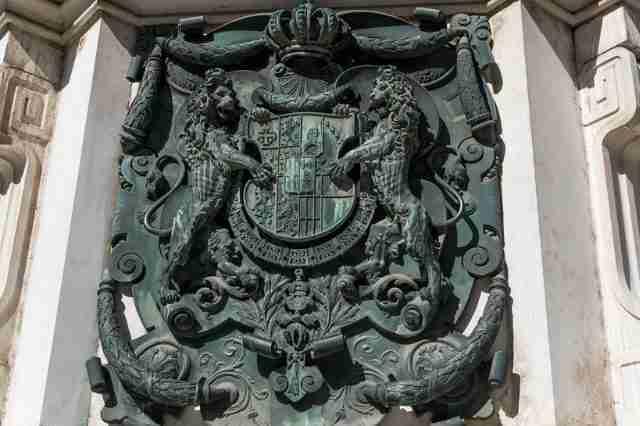 1221 bis 2021 – Das Wiener Stadtrechtsprivileg feiert Geburtstag