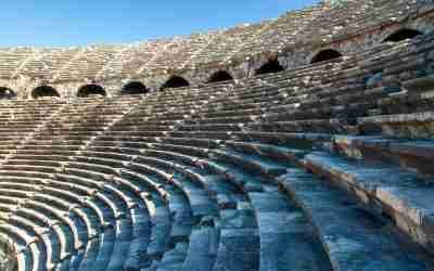 Einführung in den Hellenismus