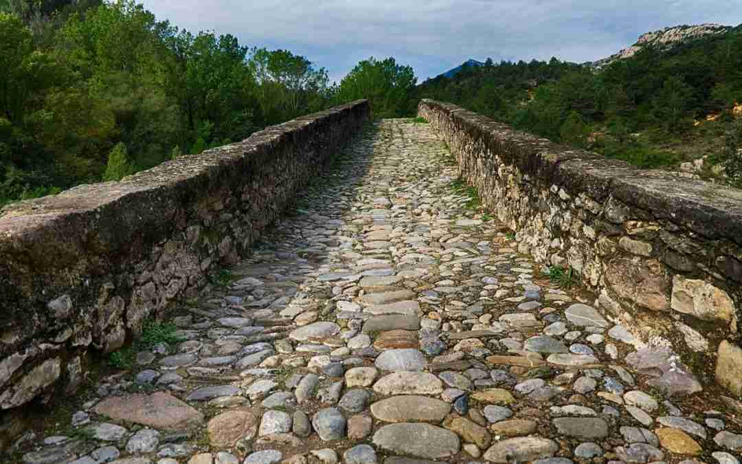 Römische Geschichte: Prinzipat